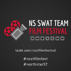 NS Swat film festival.png